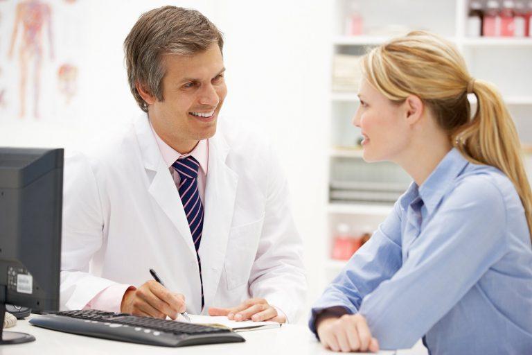"""РІМС """"МЕДСТАР"""" успішно пройшла тестування функціоналу для закладів спеціалізованої медичної допомоги"""