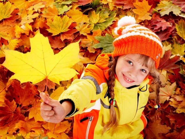 Як уберегти себе восени від вірусів