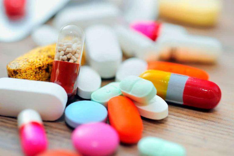 Оновлений нацперелік препаратів включатиме 427 найнеобхідніших ліків