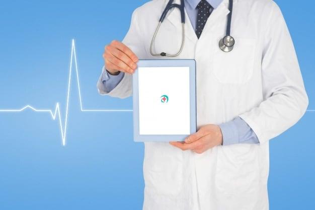 IT-пріоритети для медичних систем в 2018 році в США