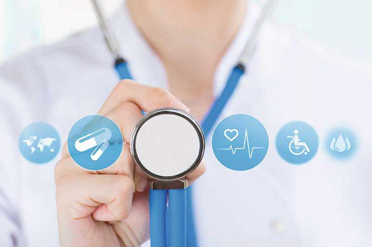 10 інновацій в медицині, які будуть доступні в 2018 році